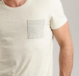 Shirt f�r Herren von mavi