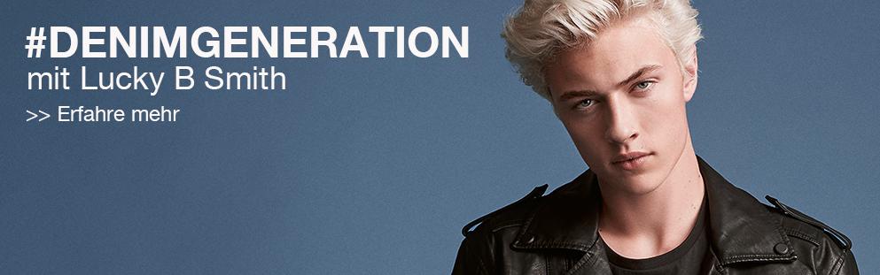 Lucky-B-Denimgeneration_Feb_16_KW-5_Teaser_993x311px-02