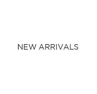 New Arrivals bei Mavi