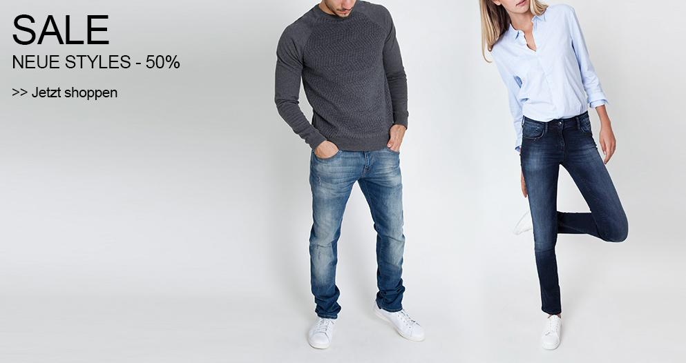 Sale-50-Online-Shop_Jan-16_Start-Teaser-993x526px-03