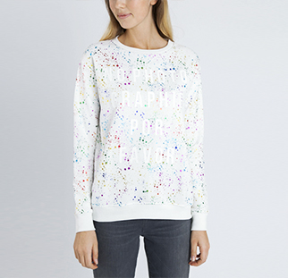 Sweatshirt-165436-620