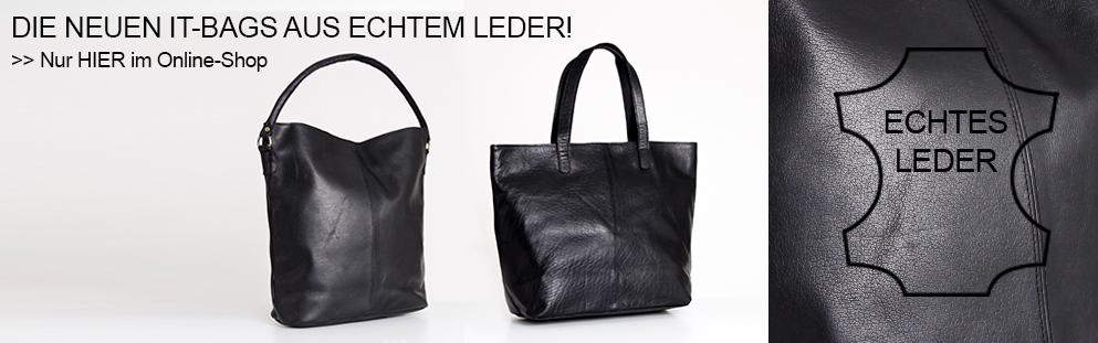 Teaser-Ledertaschen-Dez-15-02