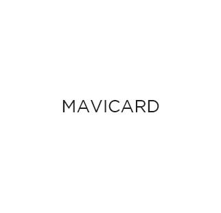 Mavicard