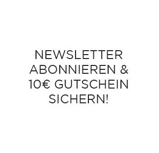 Mavi Newsletter abonnieren und 10 Euro Gutschein sichern