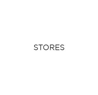 Mavi Stores entdecken