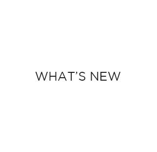 Was gibt es Neues bei Mavi
