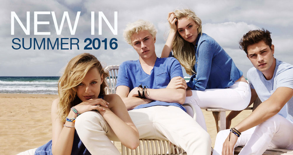 Teaser_NEW_IN_SUMMER_2016_993_526_s