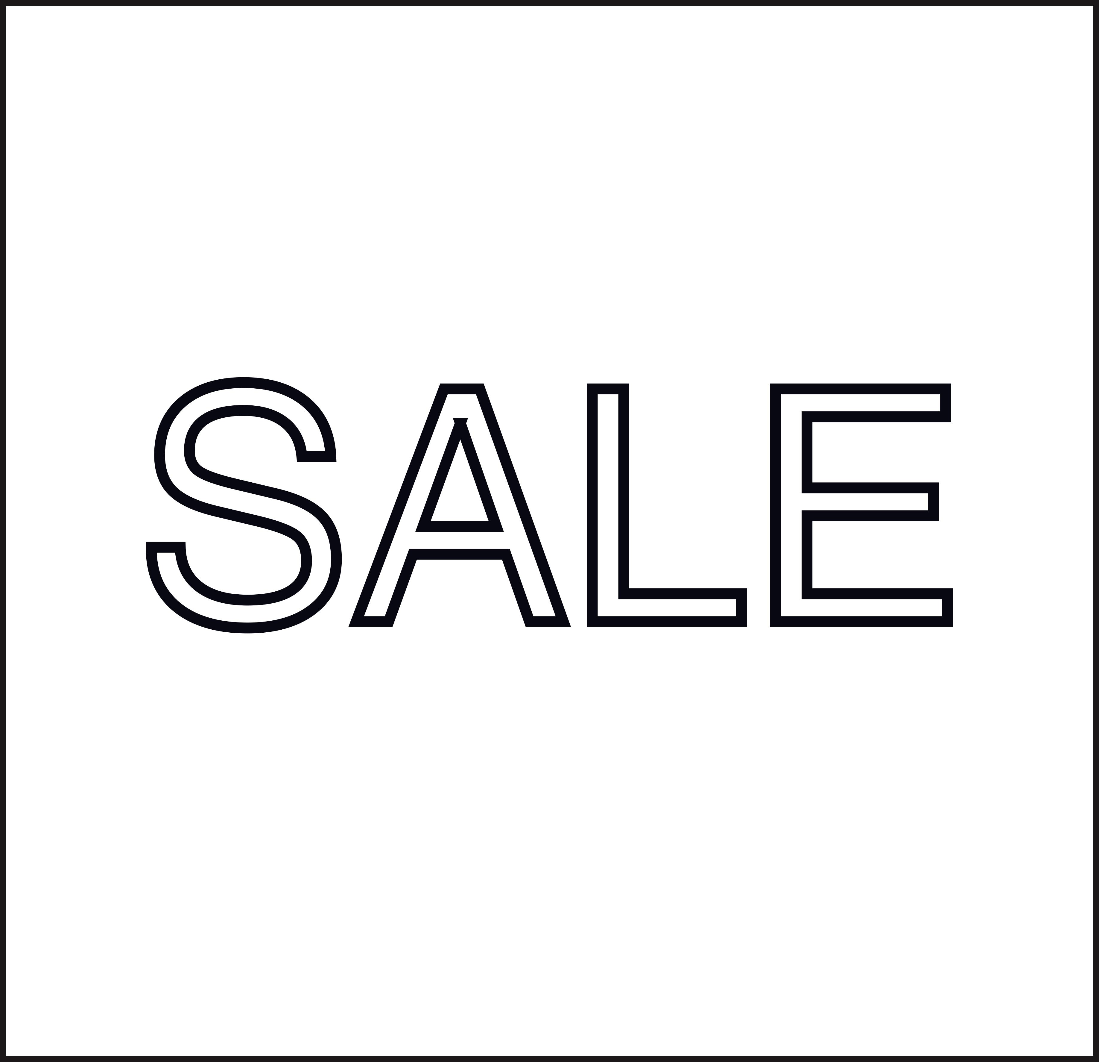 Sale bei mavi bis 50 Prozent reduziert