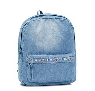 Praktische Festival Taschen für Sie