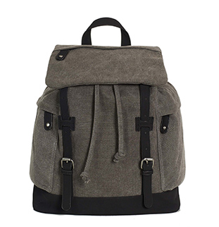 Coole Backpacks für Ihn von Mavi