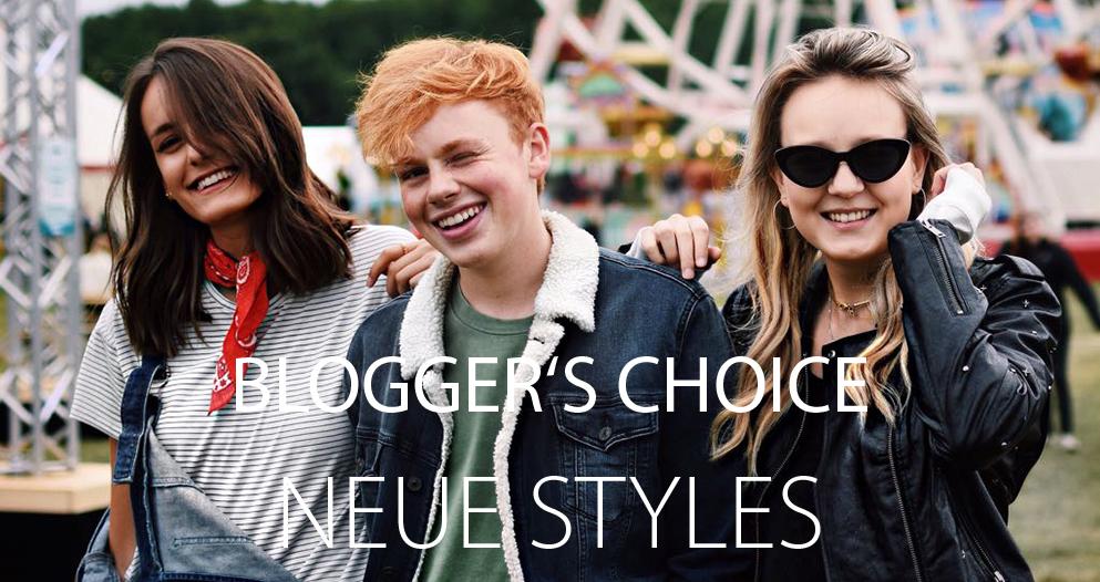 MavixBlogger_Festival-Denim-Velvet Style