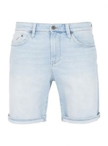 Hell Denim Shorts Brian