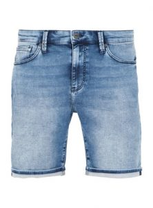 Denim Shorts Brian