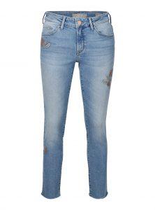 Sophie Ankle ein Must Have für den Sommer in der Mavi Jeans Kollektion