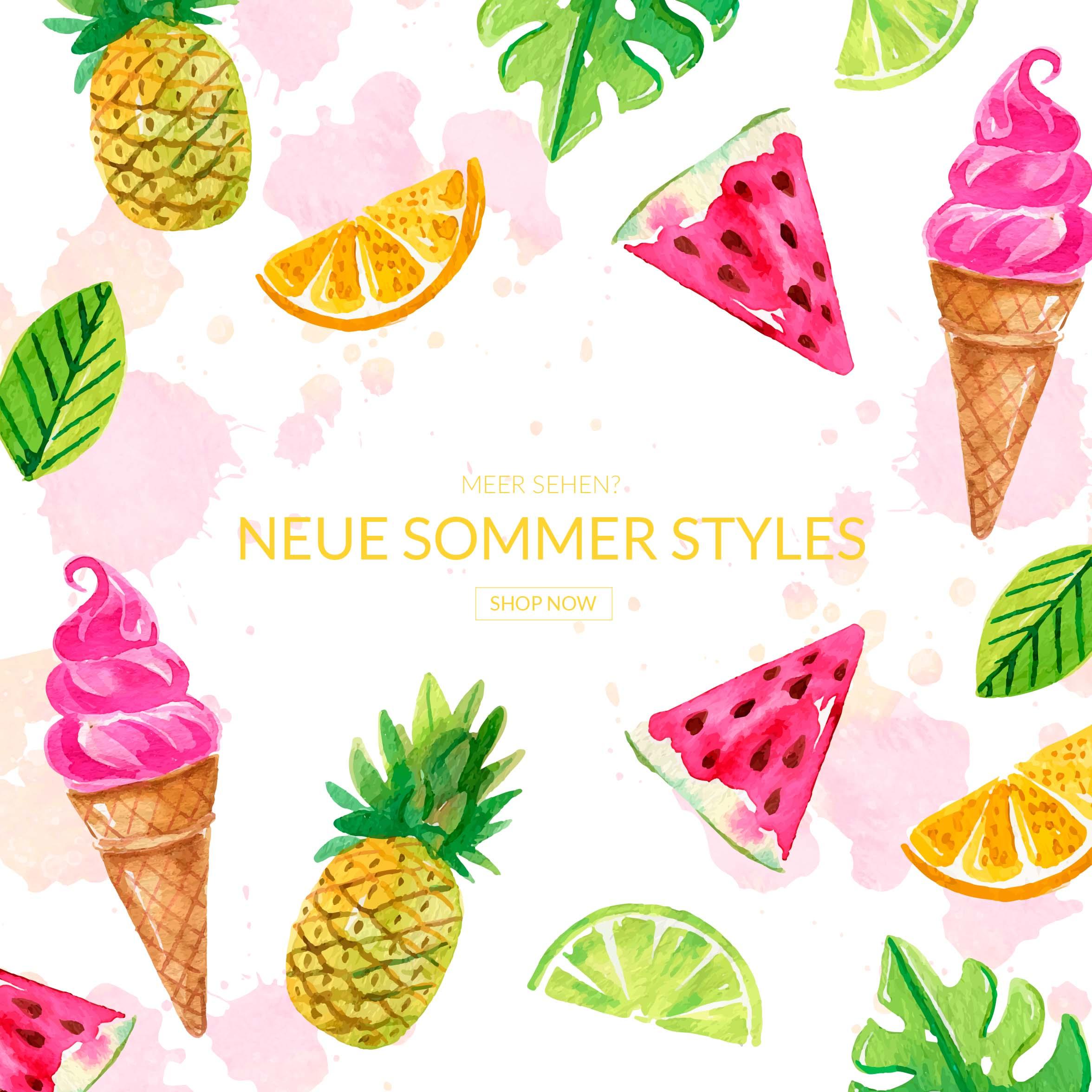 Neue Sommerliche Styles passend für den Urlaub am Meer jetzt in der Mavi Jeans Kollektion für Frauen und Männer