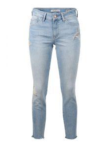 Nicole Ankle jetzt Sale mit spannenden Details bei Mavi Jeans