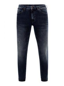 Mavi Jeans Fit Dean in neuen Waschungen in der Herbst Kollektion