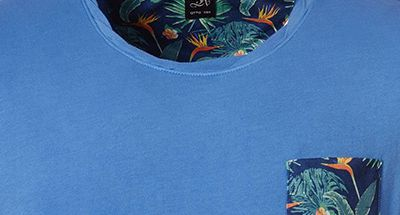 polos_shirts