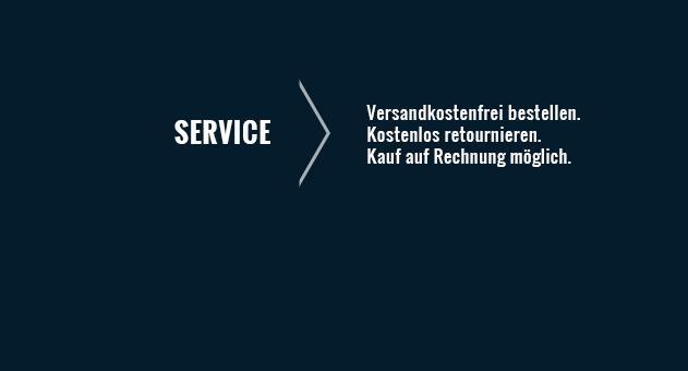 service_ottokern