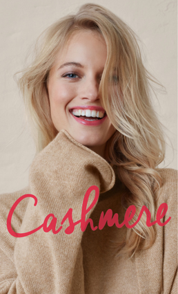 08_Highlight_258x425_KW36-Cashmere