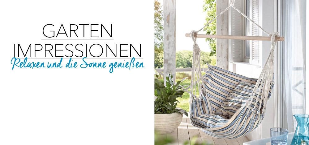 01_Slider_999x471_Garten_Impressionen1