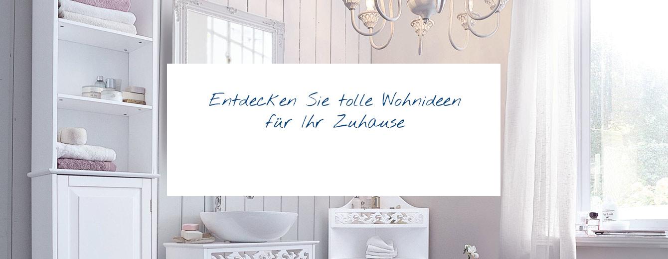 slider_schneider-102016